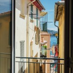 renovation-appartement-villefranche-sur-mer (3)