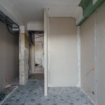 Chantier renovation Nice (11)