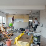 Chantier renovation Nice (9)