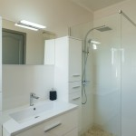 Renovation Villa Nice (9)