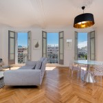 Renovation appartement luxe Nice musiciens (1)